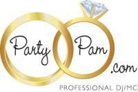 logo partypam